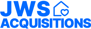 JWS Acquisitions