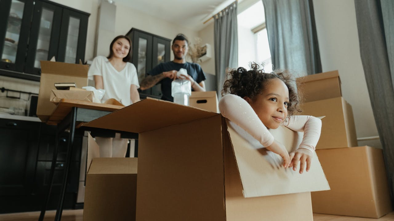 how to avoid foreclosure in Georgia