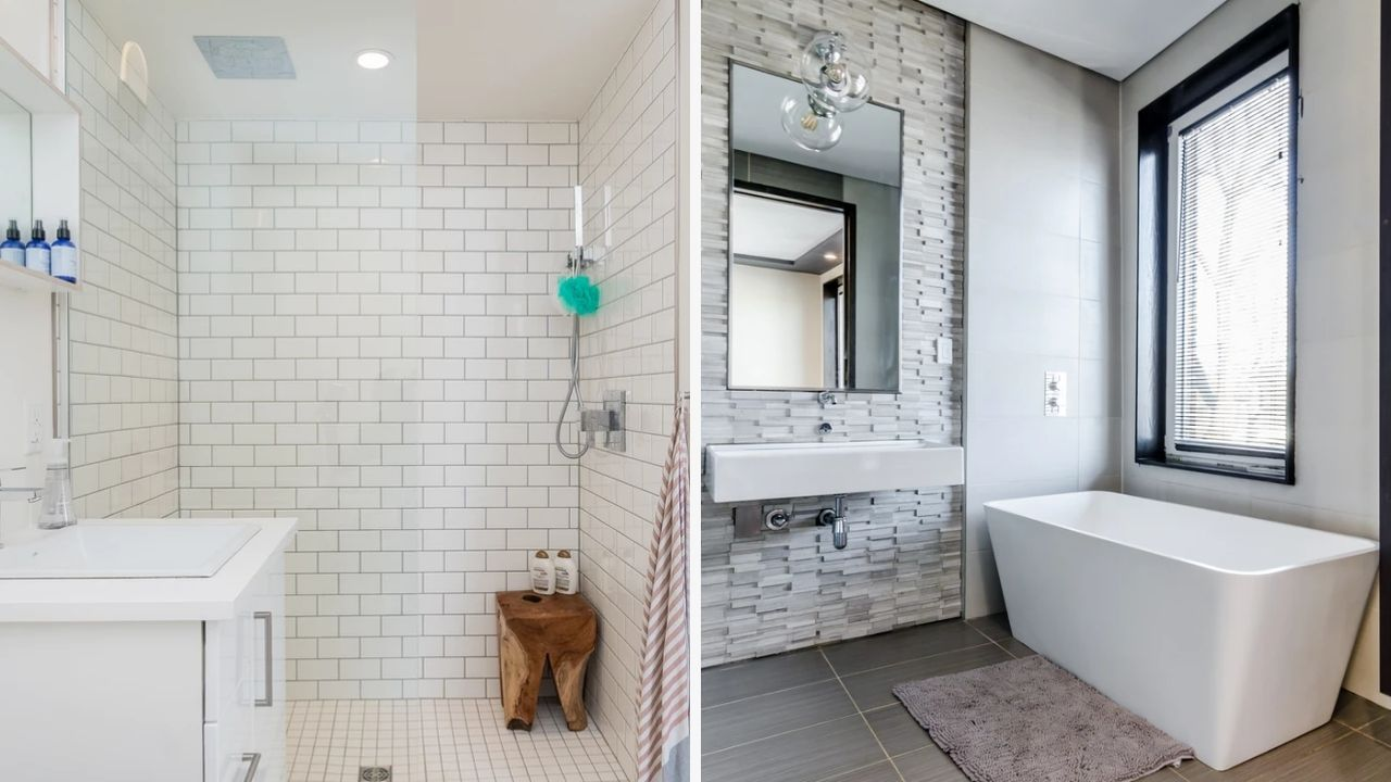 Quick & Easy Guide to Selling a House Without a Bathtub