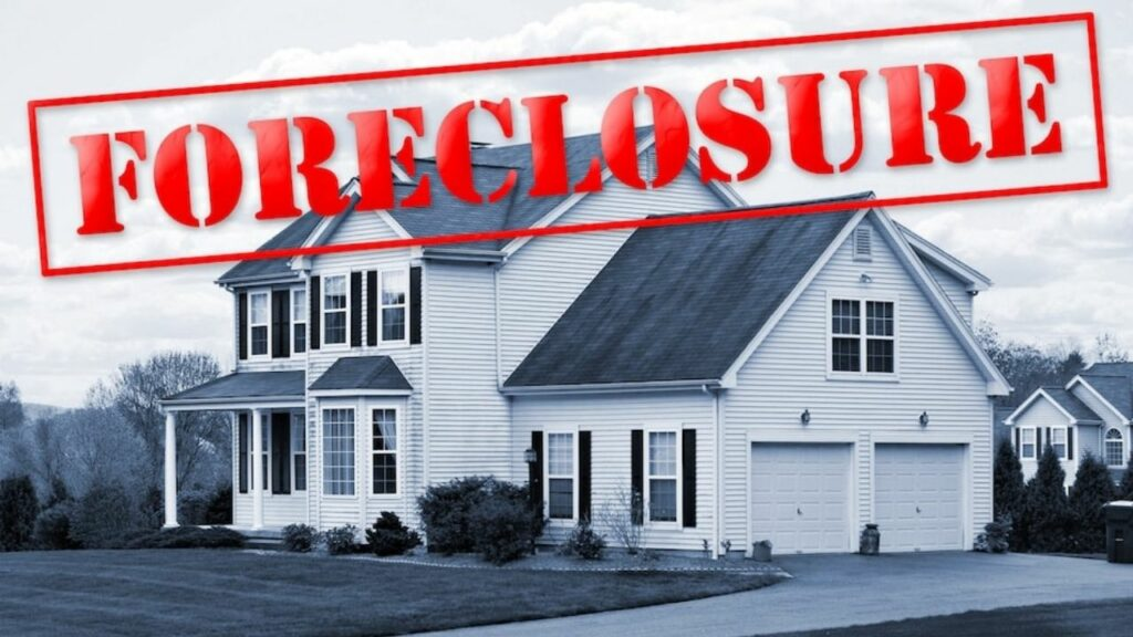 Selling a House with a Neighbor Problem & When to Disclose